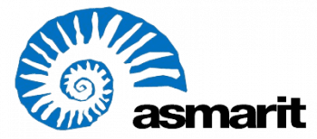 Logo asmarit