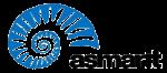 logo_asmarit_from_Hubertus-removebg-preview